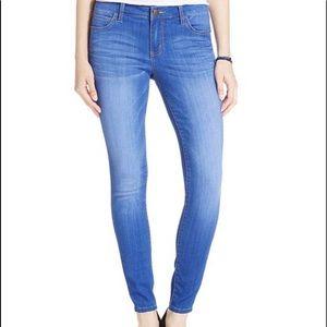 Excellent condition jeans